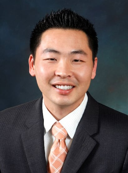 Dr. Joseph Lee, DDS - Mountain View Family & Cosmetic Dentistry image 3
