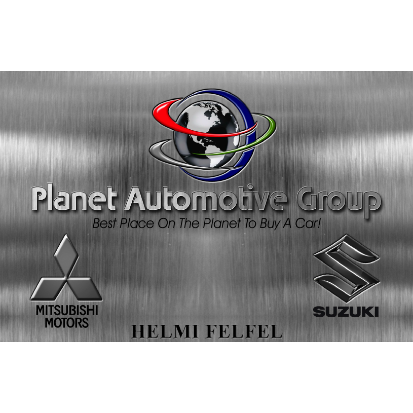 Planet Automotive Group In Charlotte Nc 704 209 7847