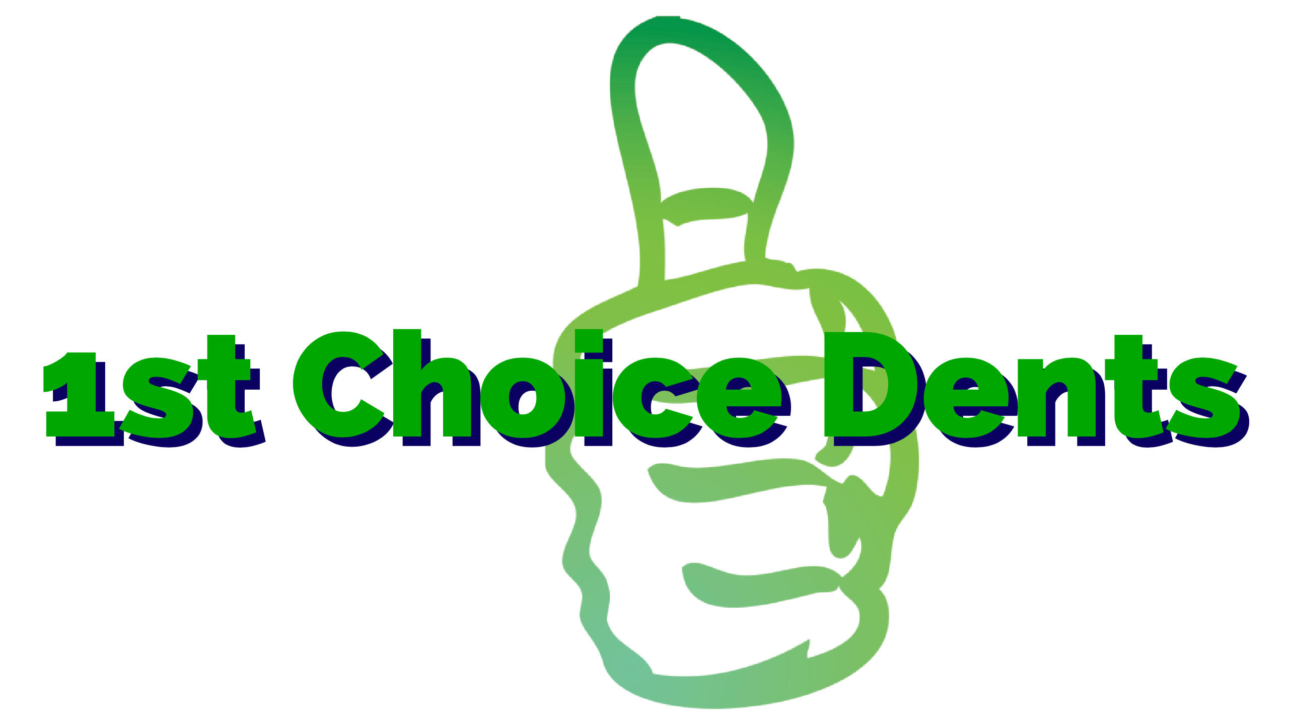 1st Choice Dents Copperas Cove image 0