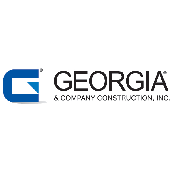 Georgia and Company Construction, Inc.