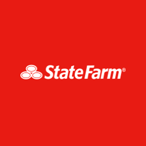 State Farm: Shannon Reed