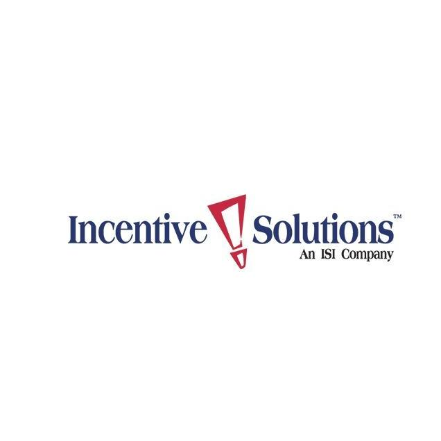 Incentive Solutions