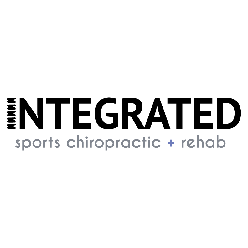 Integrated Sports Chiropractic and Rehab