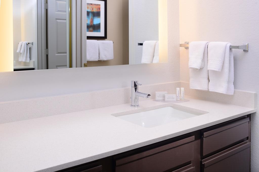 Residence Inn by Marriott Dallas Plano/Legacy image 11