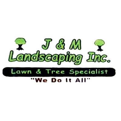 J & M Landscaping Lawn & Tree Specialist image 0