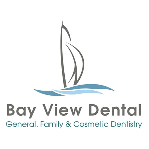 Bay View Dental