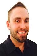 HealthMarkets Insurance - Daniel Hochstetler