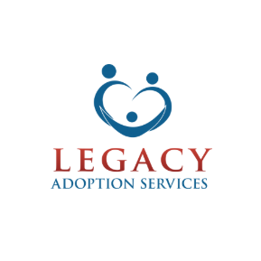 Legacy Adoption Services