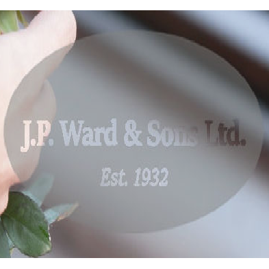 JP Ward & Sons