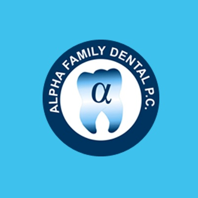 Alpha Family Dental PC image 0