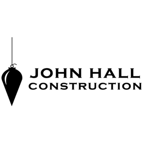 John Hall Construction Inc. image 0