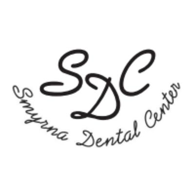 Smyrna Dental Center