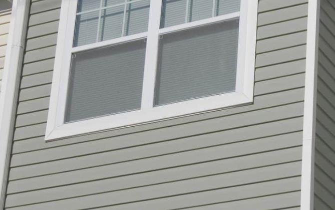Roanoke Valley Roofing image 3