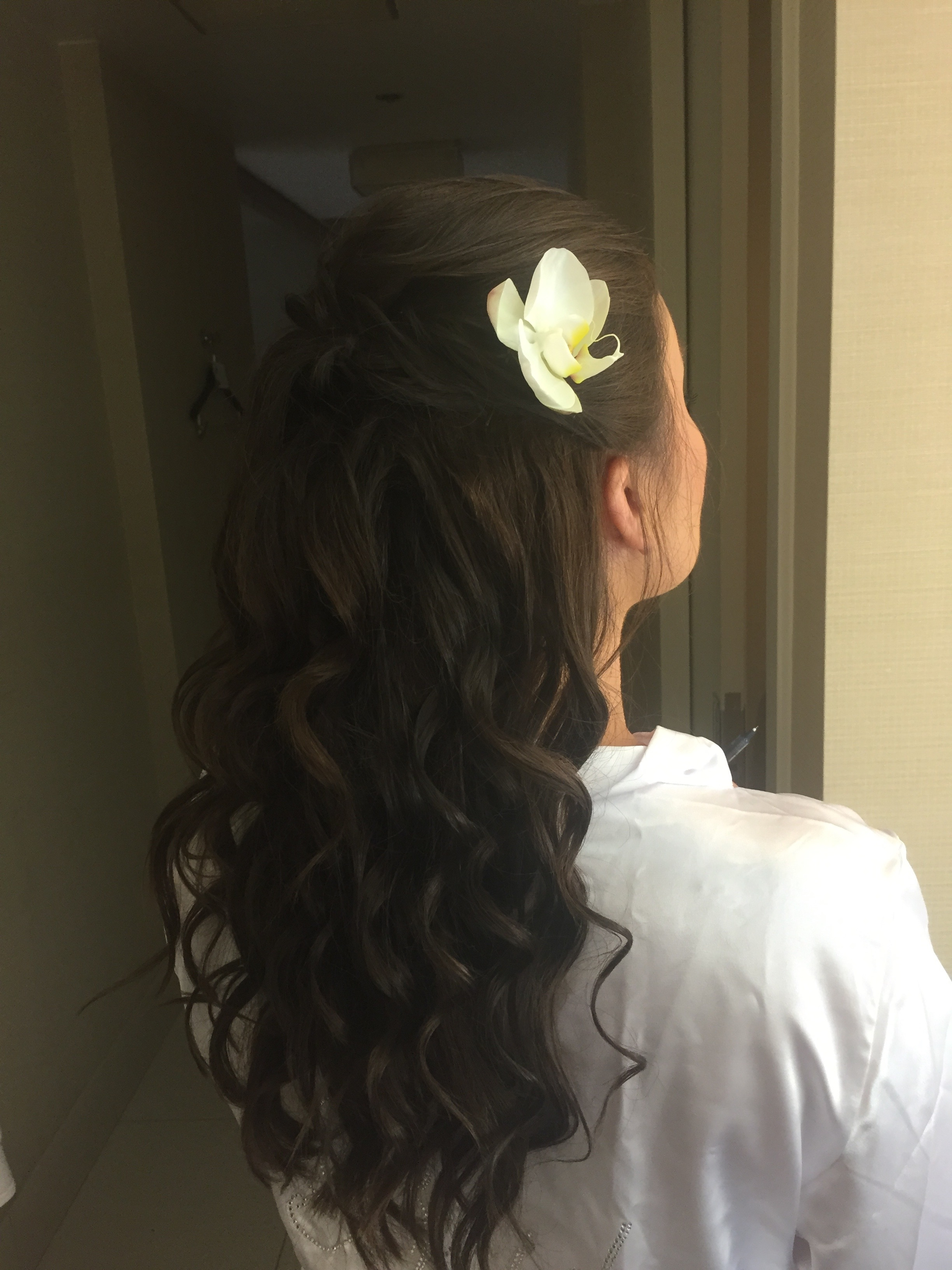Hair By Kimberly Color And Extension Bar Member Encinitas Ca 92024