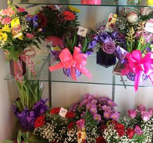 Wabash Valley Flower Shop image 3