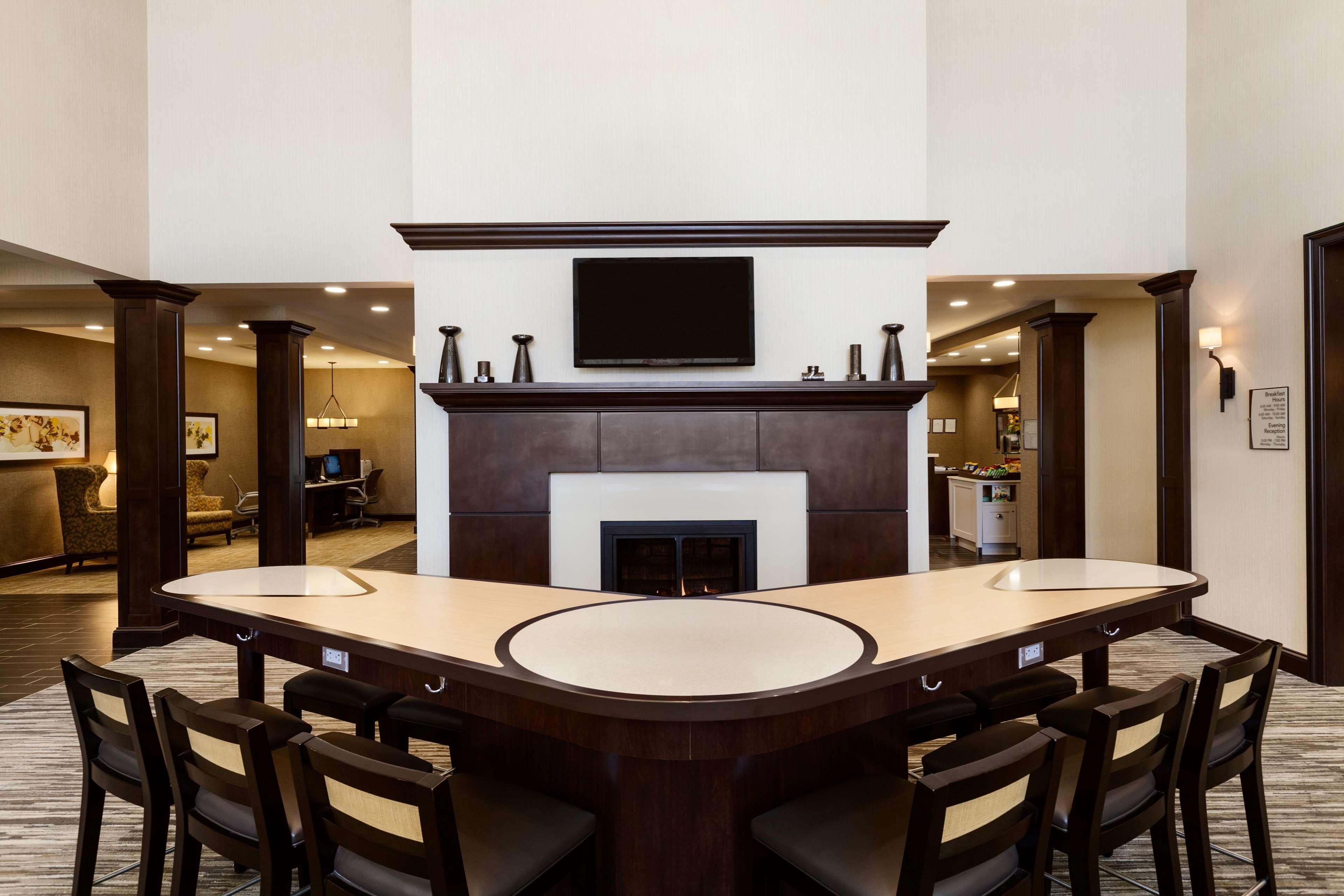Homewood Suites by Hilton Huntsville-Downtown, AL image 14