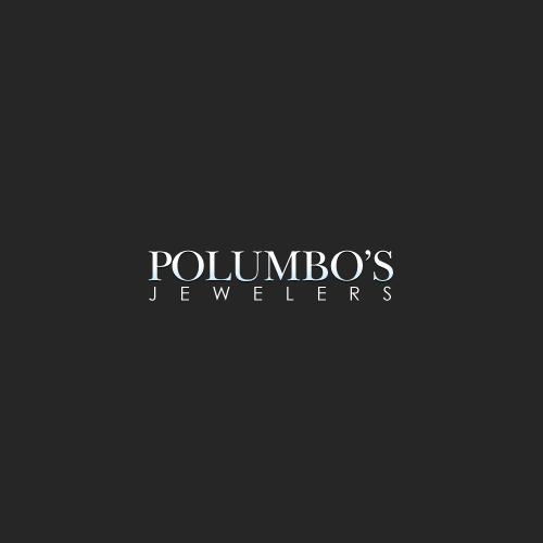 Polumbo's Jewelers