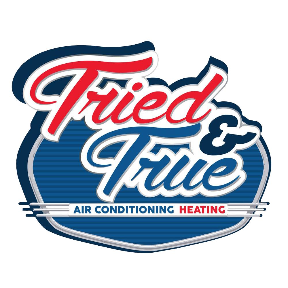 Heating And Air Conditioning Repair Long Beach Ca