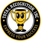Total Recognition, Inc. image 1