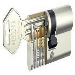 Jessup Local Locksmith