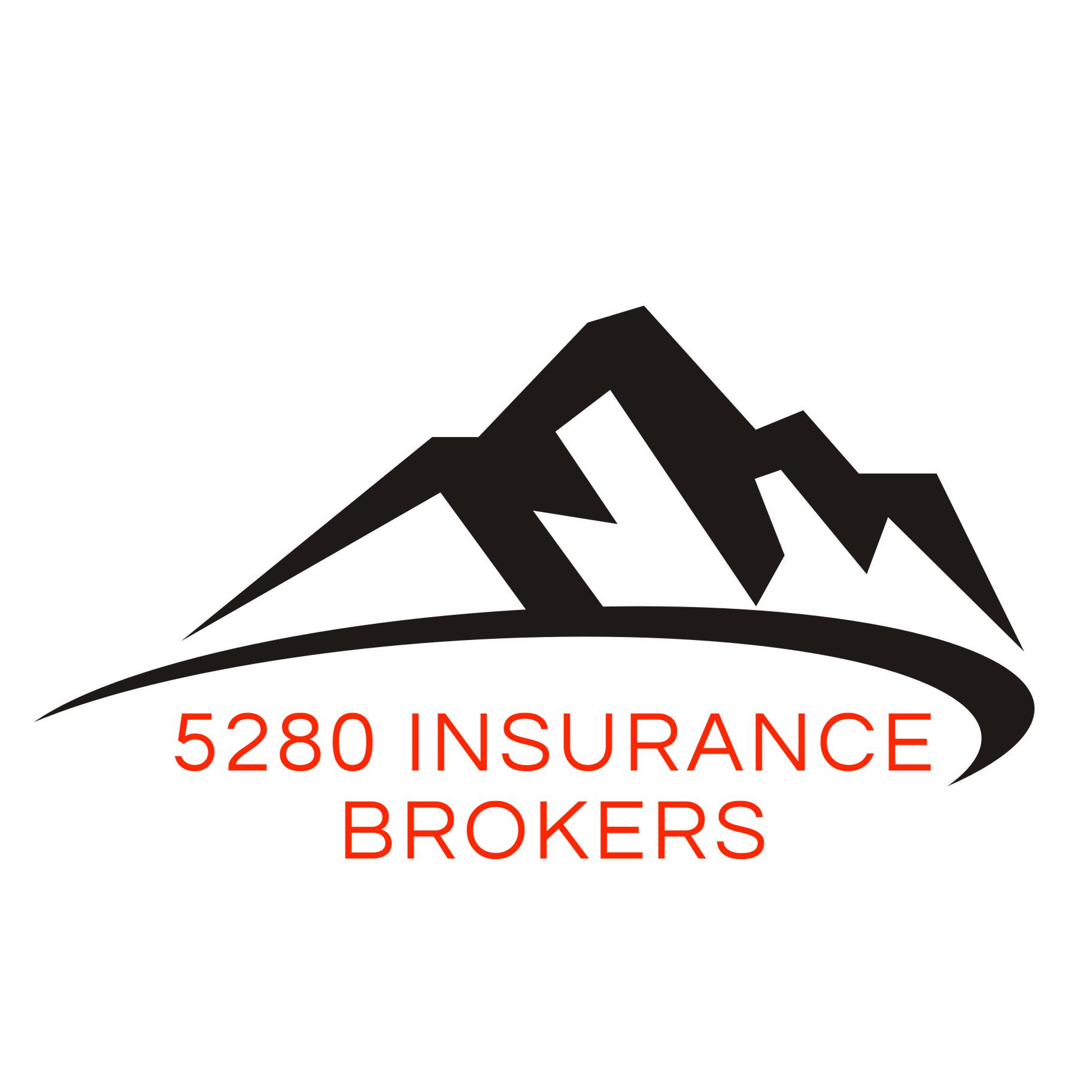 5280 Insurance Brokers image 6