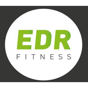 EDR Fitness
