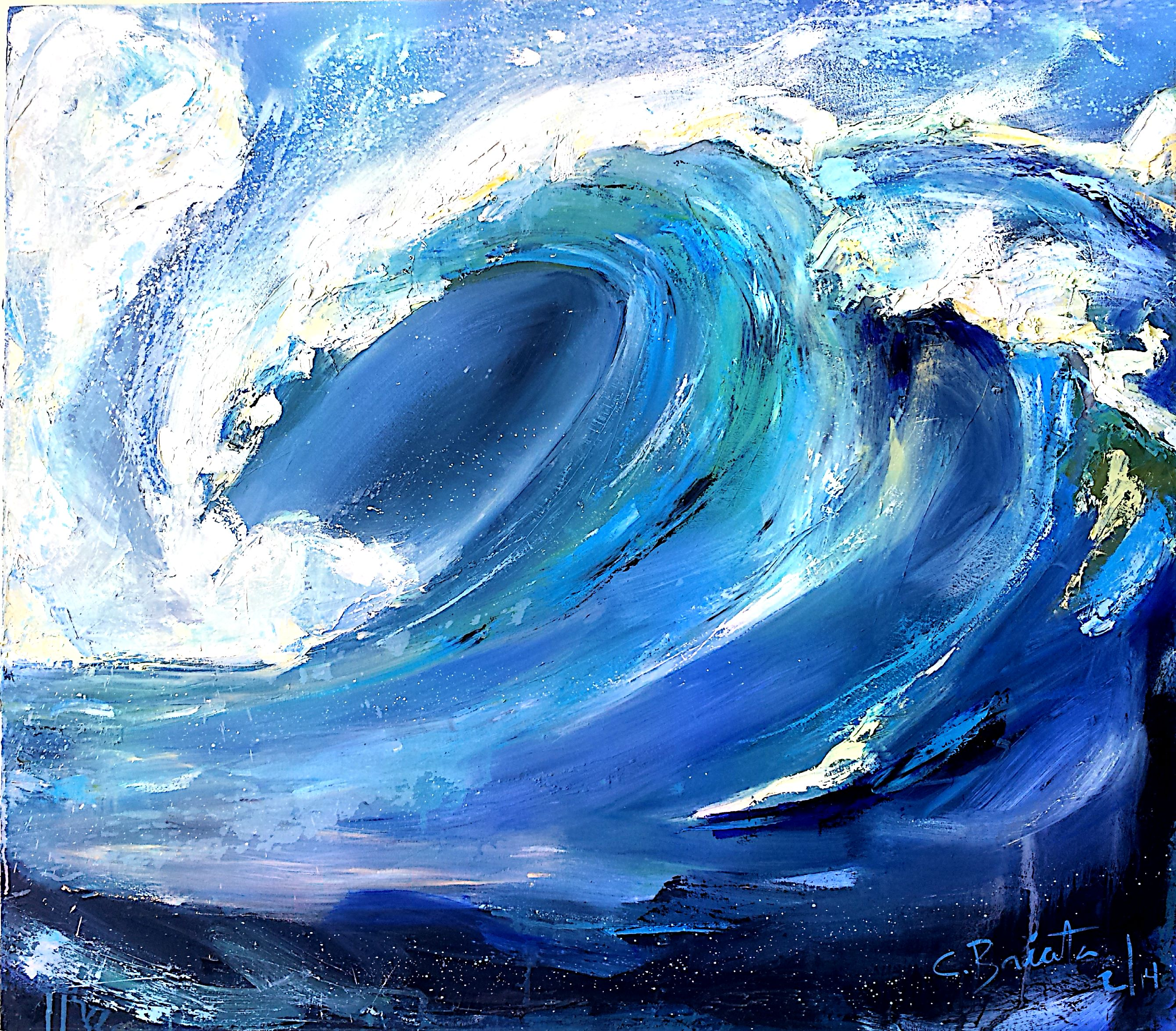 Surfside Chiropractic image 5