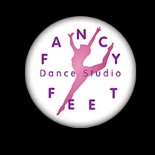 Fancy Feet Dance Studio - Allerton