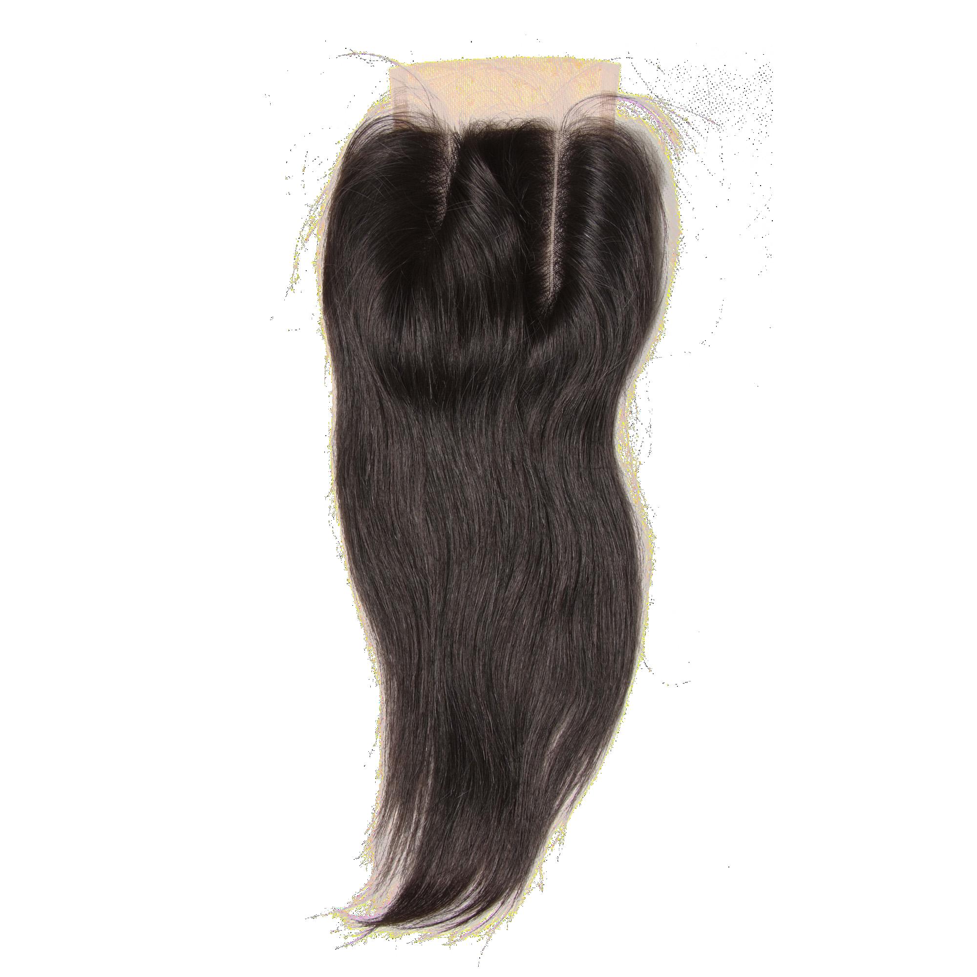 UNice Hair image 28