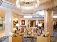 Image 2 | JuVitae | Houston Luxury Apartment Locator