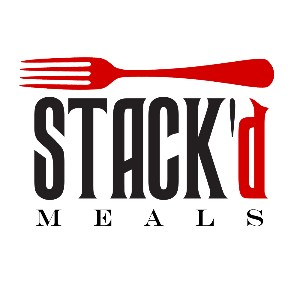 Stackd Meals