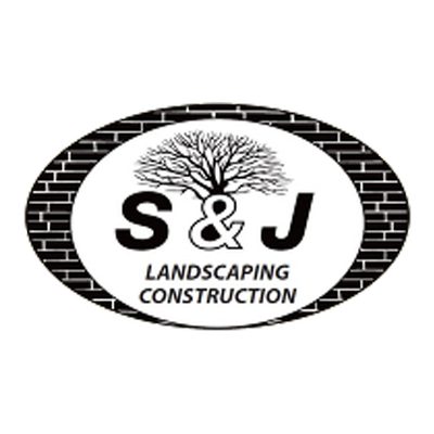 S&J Landscaping Construction