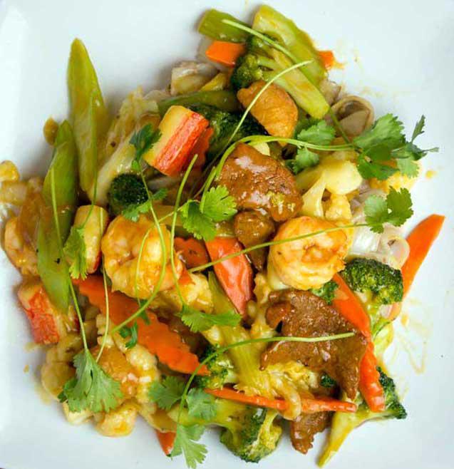 Bolsa Vietnamese Restaurant image 3