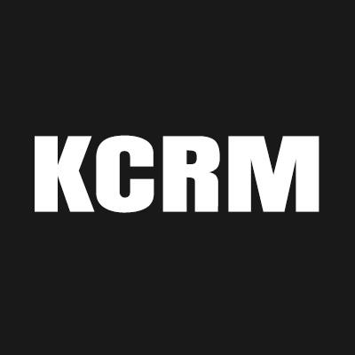 Kcr Metals