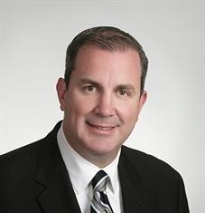 David Evola - Ameriprise Financial Services, Inc. - Clinton Twp, MI 48038 - (586)213-5677 | ShowMeLocal.com