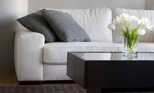 Lupita\'s Furniture 213 West Holt Blvd Ontario, CA Cabinet Installers ...