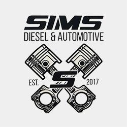 Sims Diesel & Automotive