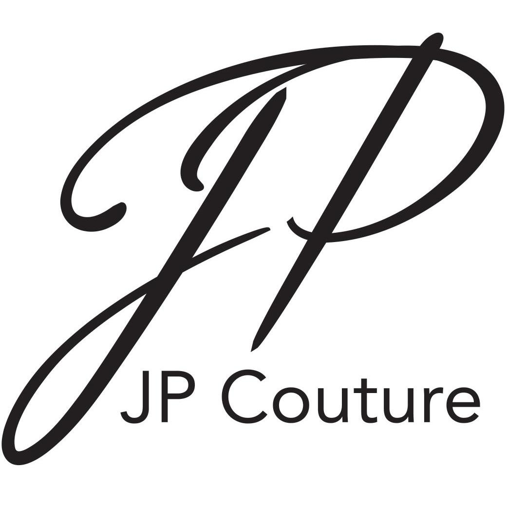 JP Couture image 0