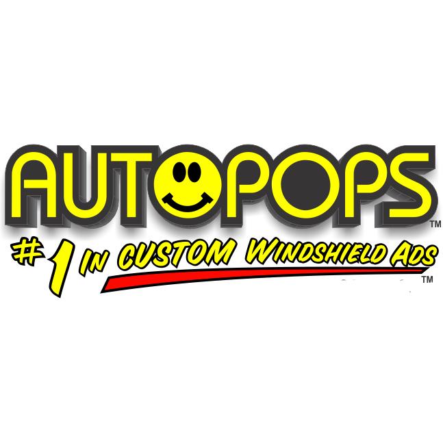 AUTOPOPS