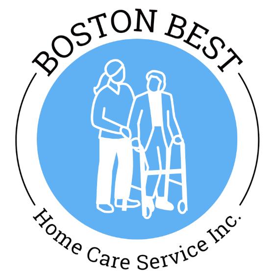 Boston Best Home Care Service Inc.