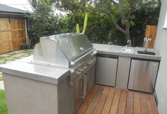 NuVision Pools image 35