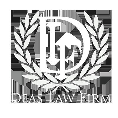 Deas Law Firm LLC image 0