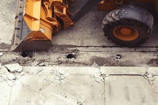 Plainfield Construction Co. image 1