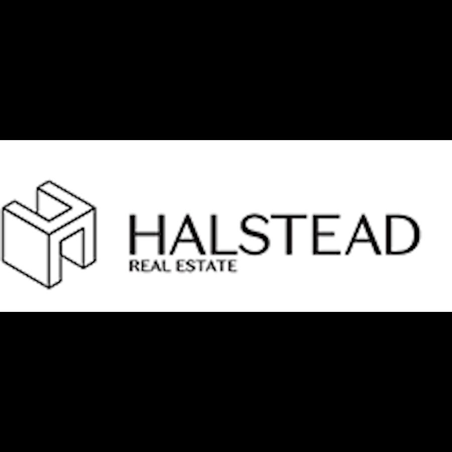 DeAnna Rieber | Halstead Property