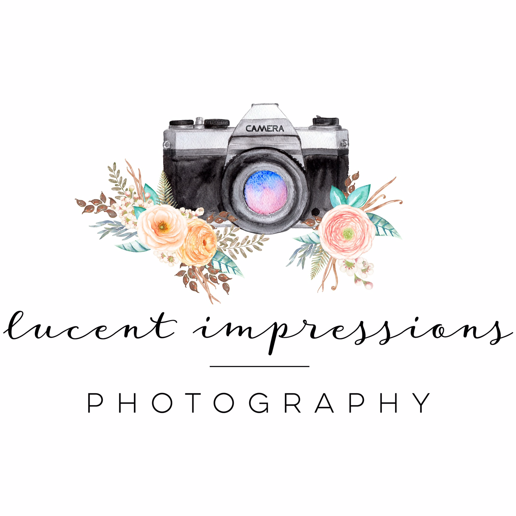 Lucent Impressions Photography image 5