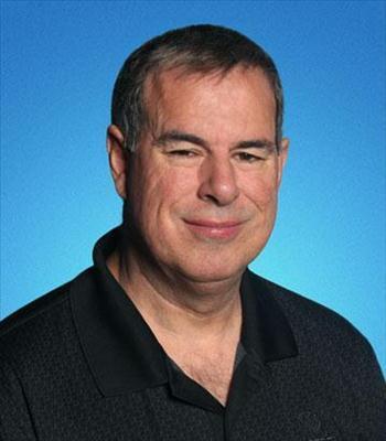 Allstate Insurance: Paul Robbins