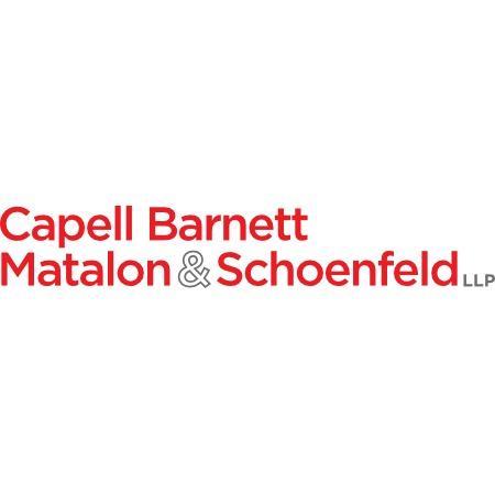 Capell Barnett Matalon & Schoenfeld LLP