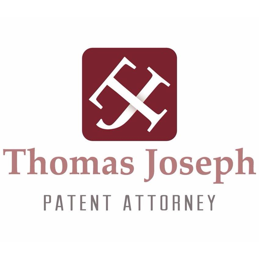 Thomas Joseph, Patent Attorney