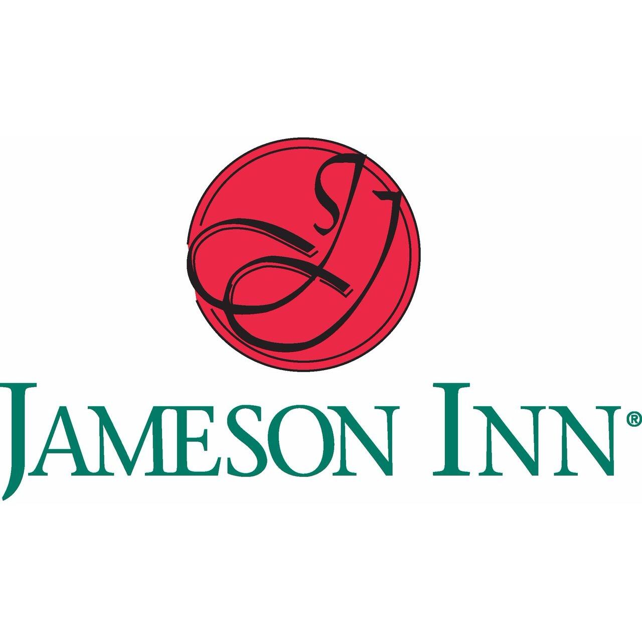 Jameson Inn - Conyers