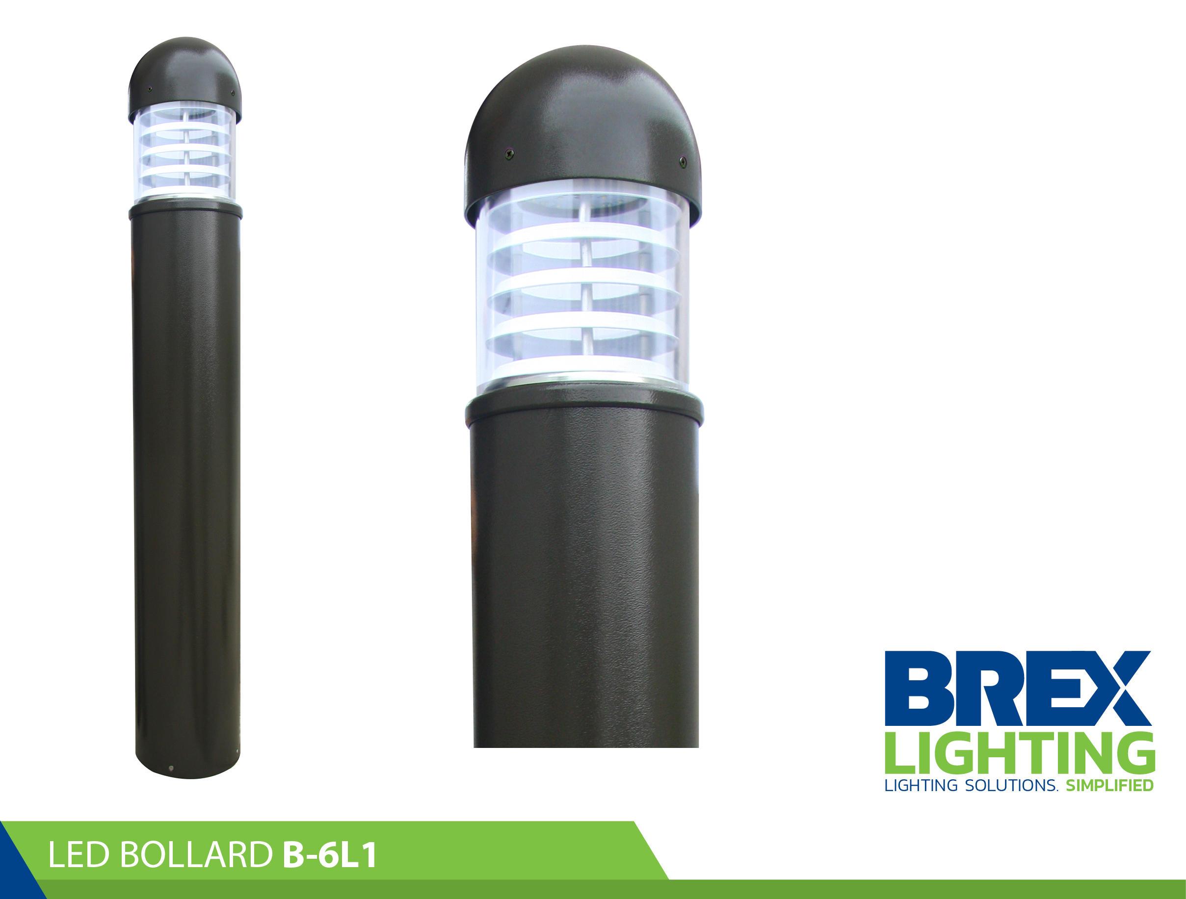 Brex Lighting image 2